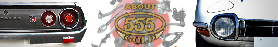 555-about