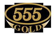 555 GOLD 三恵工業株式会社